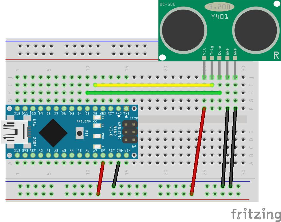 PWM Buzzer with GPIO in Python - Raspberry Pi Forums
